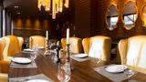Exe Bacata 95 Hotel Restaurant