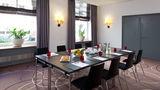 Leonardo Royal Hotel Mannheim Meeting