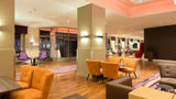 Leonardo Royal Hotel Mannheim Lobby