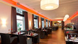 Leonardo Royal Hotel Mannheim Restaurant