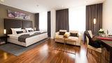 Leonardo Royal Hotel Mannheim Suite