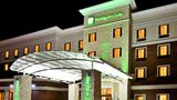 Holiday Inn & Suites McKinney-Fairview Exterior
