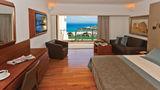 Porto Elounda Golf & Spa Resort Room