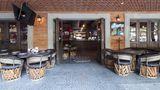 Exe Suites San Marino Exterior