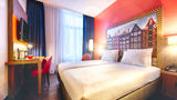 Leonardo Hotel Amsterdam City Center Room