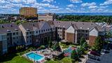 Staybridge Suites Denver-Cherry Creek Exterior