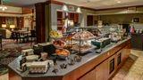 Staybridge Suites Denver-Cherry Creek Restaurant