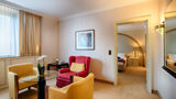 Leonardo Hotel Frankfurt City South Suite