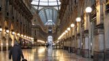 Novotel Milano Nord Ca Granda Other