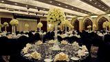 Crowne Plaza Dubai-Deira Ballroom
