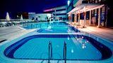 Crowne Plaza Dubai-Deira Pool