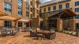 Staybridge Suites Mount Pleasant Exterior