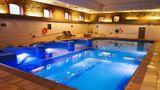 Talbot Hotel Wexford Pool