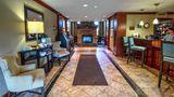 Staybridge Suites Denver-Cherry Creek Lobby
