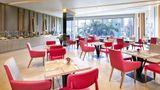 Ibis Styles Bangkok Sukhumvit 4 Restaurant