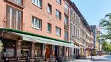 InterContinental Duesseldorf Other