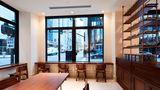 Noelle, a Tribute Portfolio Hotel Restaurant
