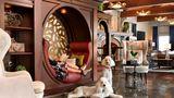 Reikart House, a Tribute Portfolio Hotel Other