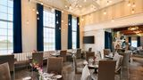 Reikart House, a Tribute Portfolio Hotel Restaurant