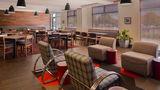 Four Points Sheraton Detroit Metro Arpt Restaurant