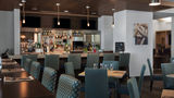 Four Points by Sheraton Fort Lauderdale Restaurant