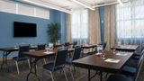 Four Points by Sheraton Fort Lauderdale Meeting