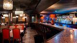 Four Points by Sheraton Detroit Novi Restaurant