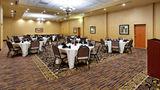 Holiday Inn Batesville Meeting
