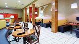Holiday Inn Batesville Restaurant