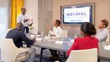 Novotel Orisha Meeting