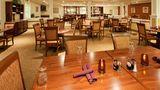 Holiday Inn & Convention Center Restaurant