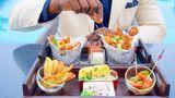 Novotel Orisha Restaurant