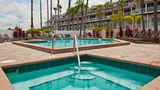 Holiday Inn Hotel & Suites Pool
