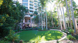 Crowne Plaza Surfers Paradise Other