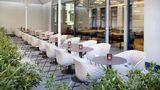 Holiday Inn Express Stuttgart-Waiblingen Restaurant