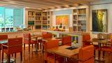 Four Points by Sheraton Sheikh Zayed Rd Restaurant