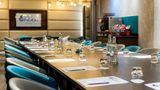 Hotel Indigo London Paddington Meeting