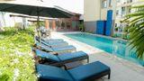 Sunfit - Fitness Spa Accommodation Pool