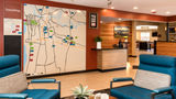 TownePlace Suites by Marriott Other