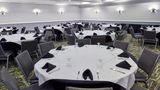 Holiday Inn Resort Daytona Oceanfront Meeting