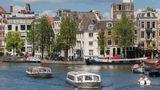 Ibis Amsterdam Centre Other