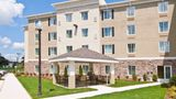 Candlewood Suites Tupelo North Other