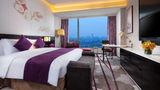 Crowne Plaza Kunshan Room