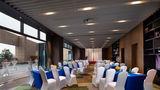 Crowne Plaza Kunshan Meeting