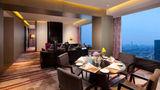 Crowne Plaza Kunshan Suite