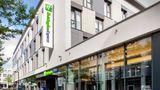 Holiday Inn Express Stuttgart-Waiblingen Exterior