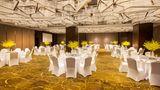 Crowne Plaza Kunshan Ballroom