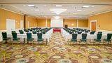 Holiday Inn Arlington at Ballston Meeting