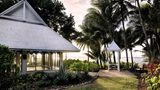 Sheraton Grand Mirage Resort Port Douglas Other