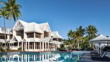 Sheraton Grand Mirage Resort Port Douglas Recreation
